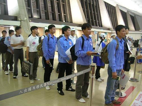 5 nghề từng cho thu nhập mơ ước ở Việt Nam - 4