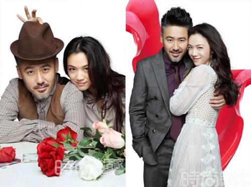 Song Hye Kyo đẹp quý phái với trang sức hàng hiệu - 8