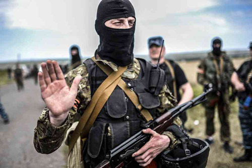 """Nga: Thực phẩm nhập khẩu bất ngờ """"nhiễm độc"""" hàng loạt - 2"""