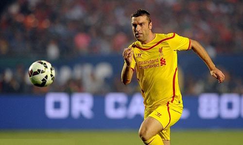 Chuyển nhượng Liverpool: Mất cân bằng và mạo hiểm - 1