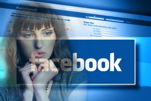 Facebook đáng yêu hay đáng ghét? - 2