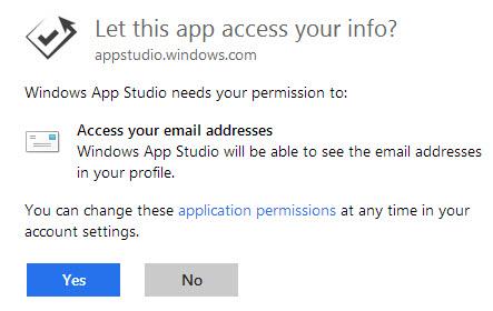 Từng bước cài đặt Windows Phone 8.1 GDR1 - 3