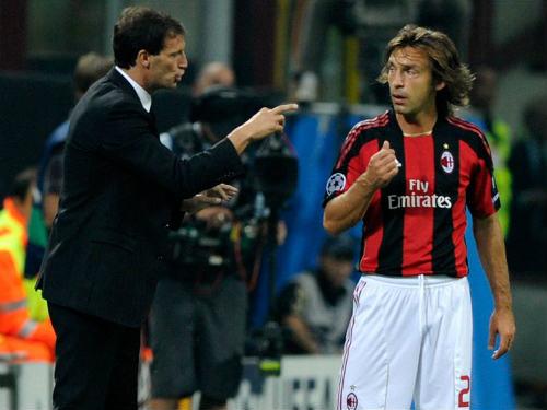 Hướng đến Serie A 2014-2015: Nhiều điều đáng chờ đợi - 1