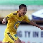 """Bóng đá - Tuấn Tài: """"Truyền nhân của Văn Quyến"""" lên tuyển U19"""