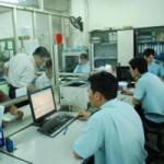 Tin tức Việt Nam - Thủ tướng yêu cầu chấn chỉnh cán bộ thuế và hải quan