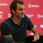 Thể thao - Federer - Polansky: Kết thúc chóng vánh (V2 Rogers Cup)