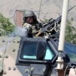 Tin tức trong ngày - Tướng Mỹ bị đồng minh bắn chết ở Afghanistan