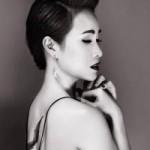 Ngôi sao điện ảnh - Uyên Linh lần đầu nói về người yêu hơn 10 tuổi
