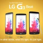 Thời trang Hi-tech - Điện thoại cao cấp LG G3 Stylus lộ video