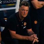 Bóng đá - HLV Liverpool lo Van Gaal bị sốc khi cầm quân ở NHA