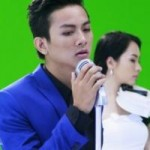 Ca nhạc - MTV - Ca khúc mới của Hoài Lâm gây tranh luận xôn xao