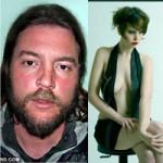 Thời trang - Hãm hiếp người mẫu, nhiếp ảnh gia bị án tù 7 năm