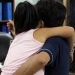 An ninh Xã hội - Sài Gòn: Nghi án chồng cô giữ trẻ cưỡng hiếp bé gái