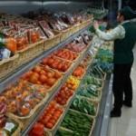 """Tin tức trong ngày - Nga: Thực phẩm nhập khẩu bất ngờ """"nhiễm độc"""" hàng loạt"""