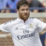 Bóng đá - Gây sốc, Real rao bán Xabi Alonso