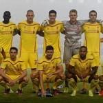 Bóng đá - Chuyển nhượng Liverpool: Mất cân bằng và mạo hiểm