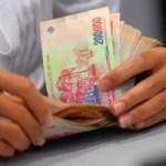 Tài chính - Bất động sản - Tăng lương tối thiểu: Cao nhất 3,1 triệu