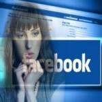 Thời trang Hi-tech - Facebook đáng yêu hay đáng ghét?