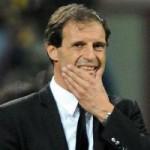 Bóng đá - Hướng đến Serie A 2014-2015: Nhiều điều đáng chờ đợi