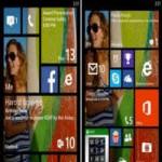Công nghệ thông tin - Từng bước cài đặt Windows Phone 8.1 GDR1