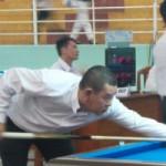 Thể thao - Điểm mặt 5 cao thủ Carom dự VCK giải Billiards quốc gia