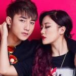 Ca nhạc - MTV - Văn Mai Hương, Sơn Tùng bức xúc vì bị tố xù show ở Úc