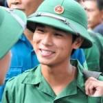 Tin tức trong ngày - Xem xét tăng thời gian nghĩa vụ quân sự lên 24 tháng