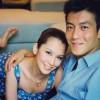 Chị gái phong lưu của sao nam tai tiếng nhất Hồng Kông