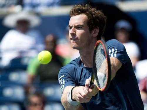 """Tin HOT 7/8: Murray hủy diệt """"hiện tượng Wimbledon"""" - 1"""
