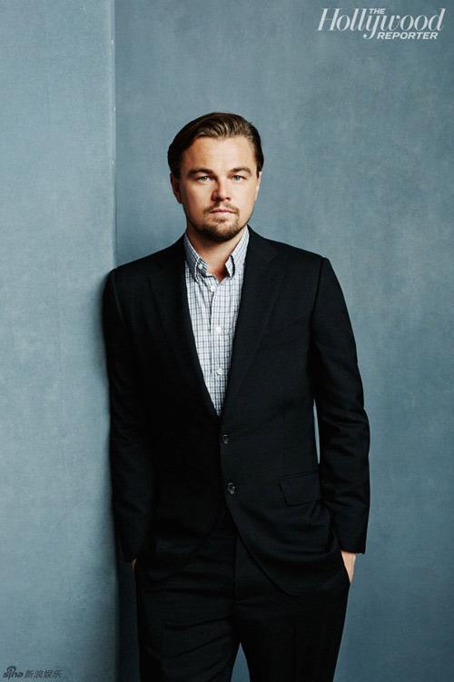 """Leonardo bất ngờ bị tình cũ chê """"yếu sinh lý"""" - 2"""