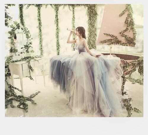 """Sĩ Thanh phân trần về MV """"Oh My chuối"""" - 3"""