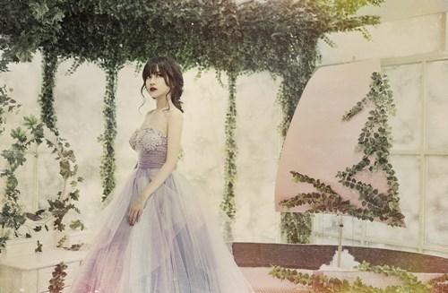 """Sĩ Thanh phân trần về MV """"Oh My chuối"""" - 6"""