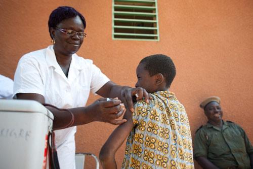 Những đại dịch khủng khiếp nhất ở châu Phi - 3