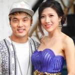 Ca nhạc - MTV - Ưng Hoàng Phúc vượt qua bệnh tật tỏa sáng cùng Trang Pháp