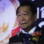 Tài chính - Bất động sản - Tỷ phú Thái thâu tóm hụt Metro Vietnam giàu cỡ nào?