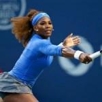 Thể thao - Serena - Stosur: Sức mạnh vượt trội (V2 Rogers Cup)