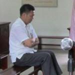 An ninh Xã hội - Đang thi hành án tù vẫn cho 17 người nghỉ việc