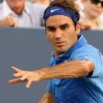 Thể thao - Masters Rogers Cup: Tiếng nói của đẳng cấp