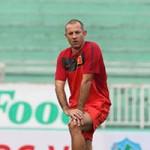 Bóng đá - U19 Việt Nam không bỏ sót người tài