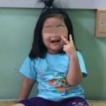 Sức khỏe đời sống - Cứu sống bé gái 4 tuổi hai lần hôn mê do bệnh hiếm gặp