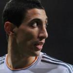 Bóng đá - Tại sao Di Maria phải rời Real Madrid?