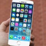 Thời trang Hi-tech - iPhone 6 dùng pin dung lượng cao, chỉ mỏng 6mm