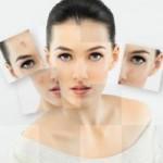 Làm đẹp - 10 loại mặt nạ tự chế không thể bỏ qua