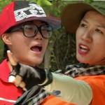Ca nhạc - MTV - Chói tai, sửng sốt vì phát ngôn của sao Cuộc đua kỳ thú
