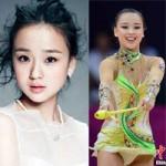 Làm đẹp - Ngắm nữ vận động viên xinh đẹp nhất Hàn Quốc