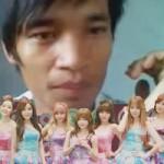 """Bạn trẻ - Cuộc sống - Lệ Rơi hát hit """"Day by day"""" của nhóm T - ara"""