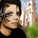 Ca nhạc - MTV - Thăm khu biệt thự rao giá 19,5 triệu đô của Michael Jackson