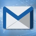 Công nghệ thông tin - Gmail cho phép đăng ký tài khoản e-mail có dấu