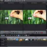 Công nghệ thông tin - Mẹo hay: Dựng phim từ những bức ảnh kỷ niệm