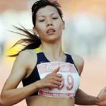 Thể thao - Vũ Thị Hương tự tin có huy chương tại Asiad 17